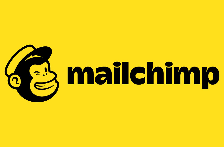 Digitale nieuwsbrieven via Mailchimp