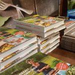 Rinekes boeken